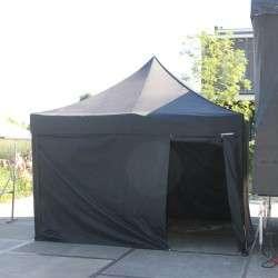Backstage_4x4_mastertent_podiummobilis