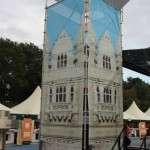 PA-toren_Layher_constructies_podiummobilis