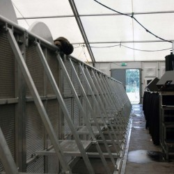 Crowd-barriers-2