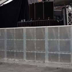 Crowd-barriers-3