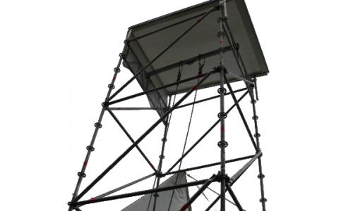layher-constructie-toren